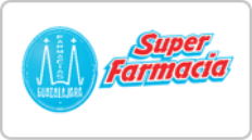 super-farmacia