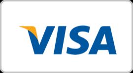 Método de pago (Selecciona el de tu preferencia)